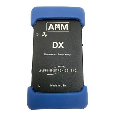 ARM DX