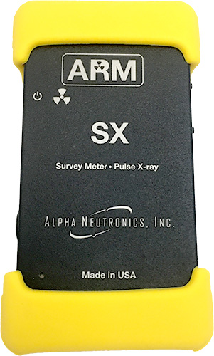 arm-sx-2-large