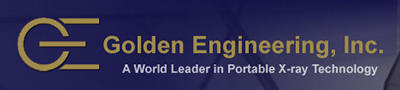 golden-engineering-inc-logo