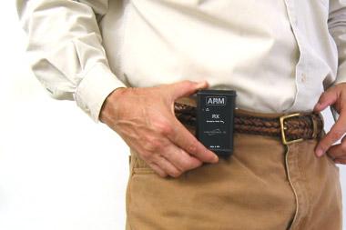 ARM Meter Series