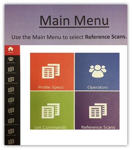 user-interface-software-3